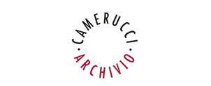Archivio Camerucci